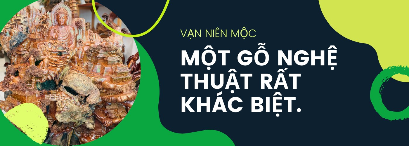 GO NGHE THUAT